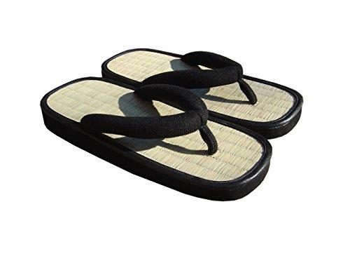 Sandalias de dedo Zori talla 43