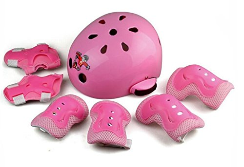 Most bought Knee Pads