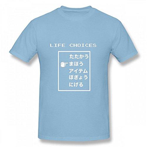 ku t shirt dress - 6