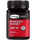 コンビタ マヌカハニーUMF10+ (500g) manuka honey