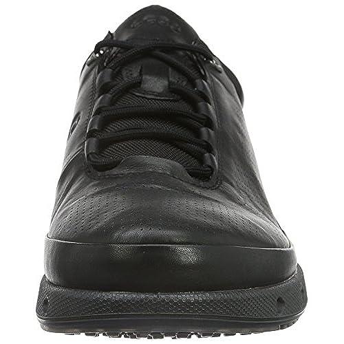 38b2578848fa durable service ECCO Men s Cool Gore-Tex Walking Shoe - scott-thomas ...