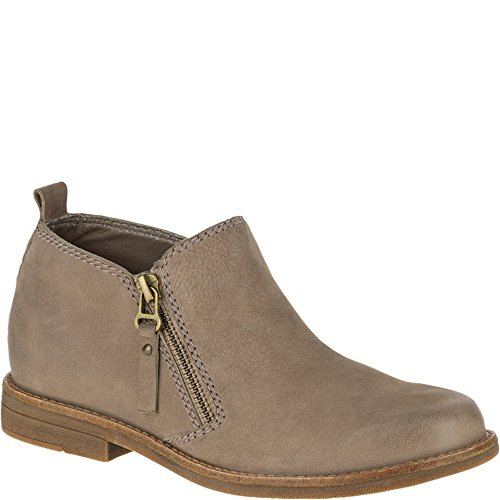 hush-puppies-womens-mazin-cayto-ankle-bootie-taupe-85-m-us