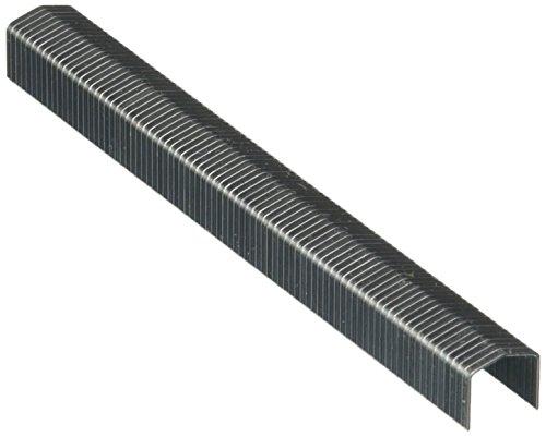 Stanley Bostitch SHCR50193/8-5M 3/8-Inch .50x19 Staple, 5000-Pack