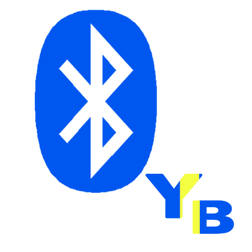 youblue-smart-bluetooth-auto