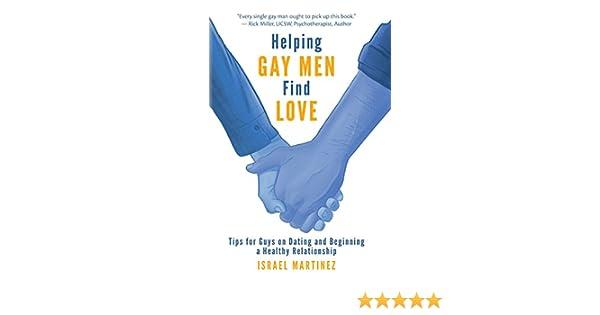 Gay Guys Dating tips jongere man dating een oudere vrouw
