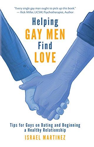 Dating site voor Gay Guy