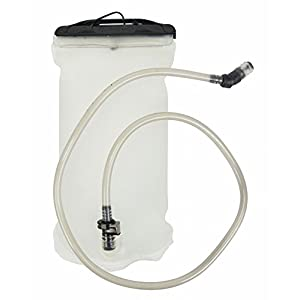 Nathan Replacement Bladder 2L
