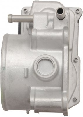 Price comparison product image A1 Cardone 67-0013 Electronic Throttle Body (Remanufactured Nissan Trucks V8 2015-04)