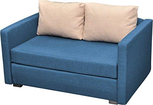VCM 2er Couch