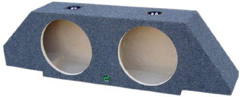 Audio Enhancers CAM195C12 2010 2015 Subwoofer product image