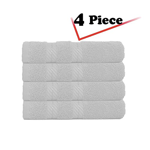 antibacterial-highly-absorbent-maximum-softness-100-turkish-cotton-13x13-washcloth-set-of-4-for-face