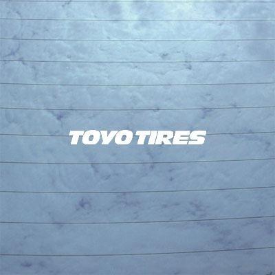 cybersavs Adhesive Vinyl Notebook CAR Toyo Tires MacBook White CAR JDM WRX Solberg STI WR Helmet Decoration Home Decor Wall Wall Art Bike Decal Sticker