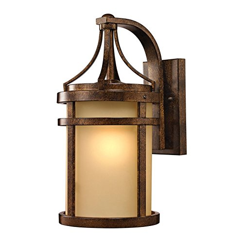 Winona Led Lighting in US - 4