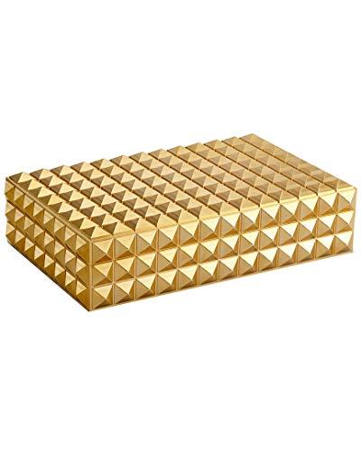 L'Objet Pyramid Box