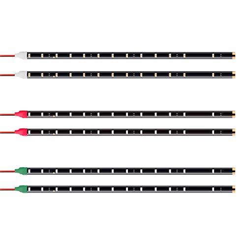 Daytime Led Light Strips in US - 1