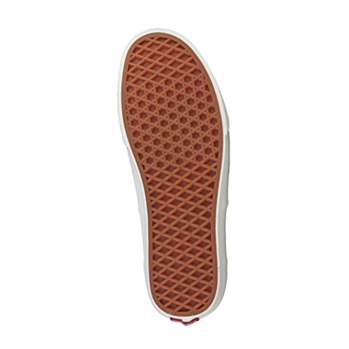 Vans Schuhe Sneakers, Blau, Größe:6