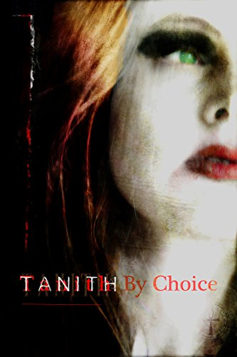 Tanith Lee Ebook