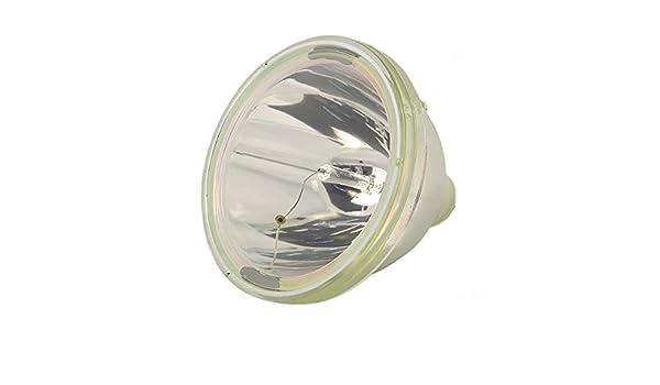 LYTIO Economy for Loewe Articos 55HD lámpara de TV (Solo Bombilla) 55-HD: Amazon.es: Electrónica