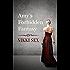 Amy's Forbidden Fantasy