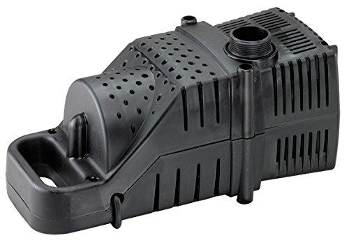 - ProLine by Pondmaster 02667 2600 GPH ProLineTM Hy-Drive Pump