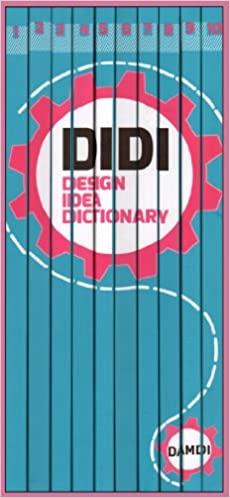 Design Idea Dictionary