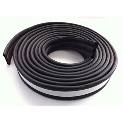 ESI Super Cap Seal XL 23 FT (2 1/8