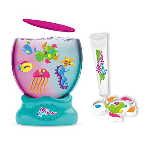 Aquarium Toys for Kids,Kids DIY Toys with Aquarium for sale  Delivered anywhere in USA