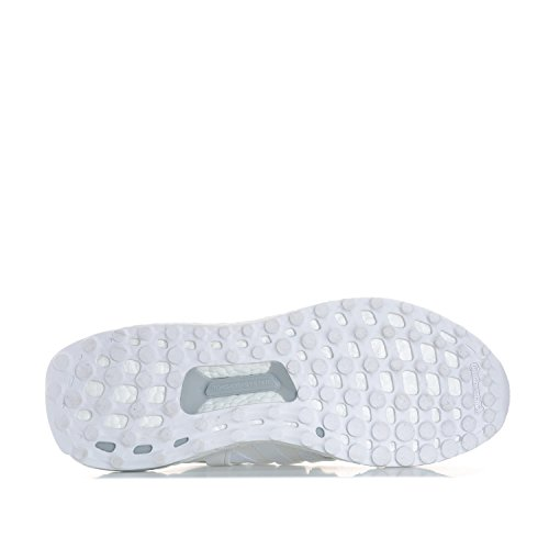 Adidas Originaux Herren Baskets Ultra Eqt Soutenir Millésime Pk Blanc Chaussures Blanc Blanc Cassé