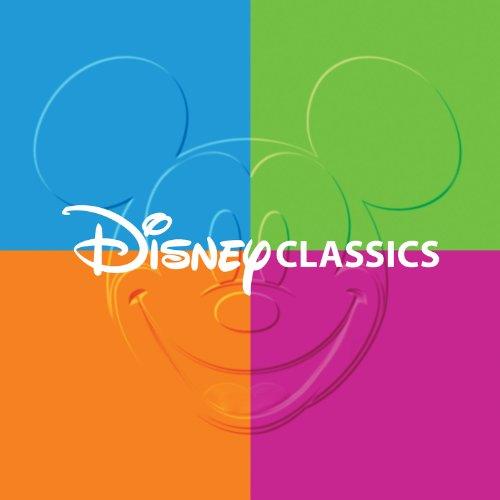 The 8 best disney cds classics