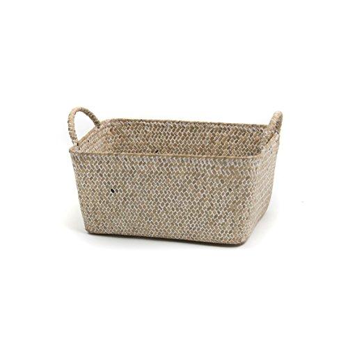 rectangle baskets - 4