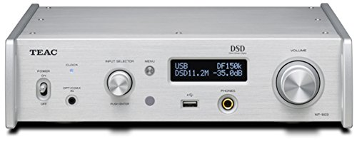 teac-reference-nt-503-dual-mono-usb-dsd-dac-network-player-headphone-amp-silver