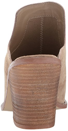 Chinese Laundry Women's Springfield Mule Mink Suede cheap price discount authentic 4Gu3JF7