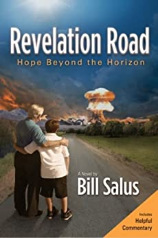Revelation Road: Hope Beyond the Horizon by [Salus, Bill]