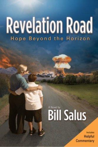 Revelation Road: Hope Beyond the Horizon by [Salus, Bill]