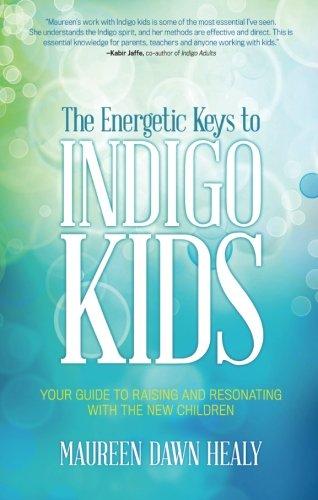 indigo kids buyer's guide