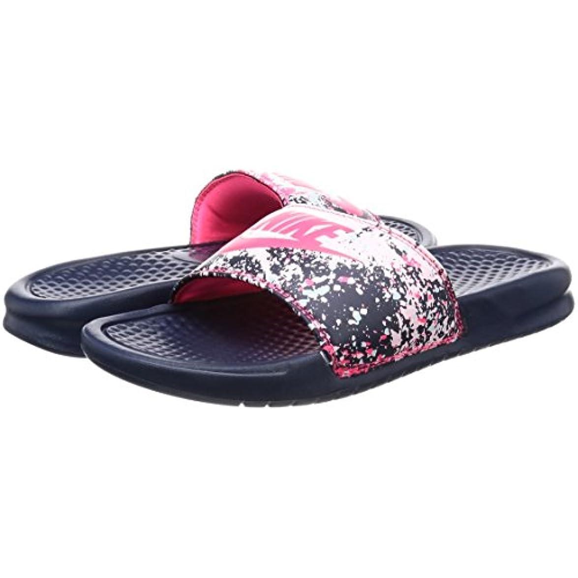 Nike 618919 Scarpe Da Ginnastica Basse Donna