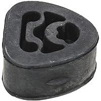 Bosal 255-080 Piezas de Montaje