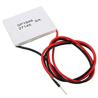 AFS Außenfühler E-Nr 99-679-001  Temperatur Outside Sensor  Pumpenkost S16//266