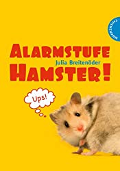 Alarmstufe Hamster!