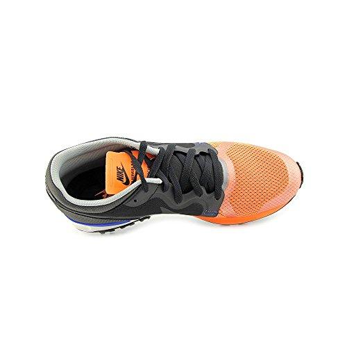 Nike Berwuda Mid Qs Heren Hardloopschoenen