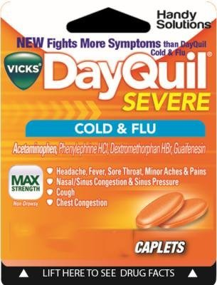 dayquil-severe-2ct-caplets