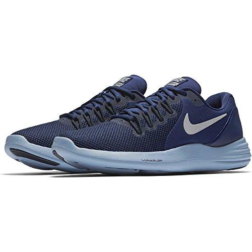 Nike Lunar Apparent Men S Running Shoes