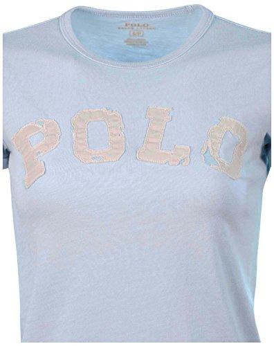 Polo-Ralph-Lauren-Womens-Graphic-T-shirt