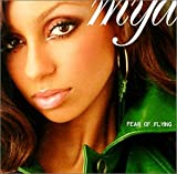 Mya: Fear of Flying