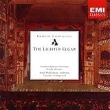 The Lighter Elgar