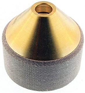 product image for Cap, For Use With PHDX(R), 400A