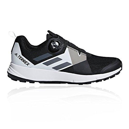 Two Noir Pour De negb Homme Adidas Boa Chaussures Randonne Terrex 5ZxWUY4