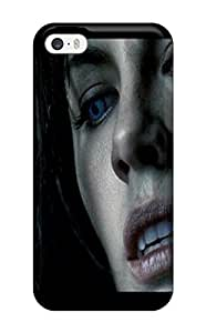 Iphone 5/5s Hard Case With Awesome Look Underworld