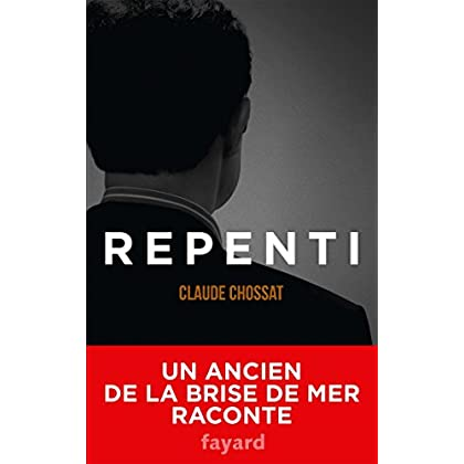 Repenti