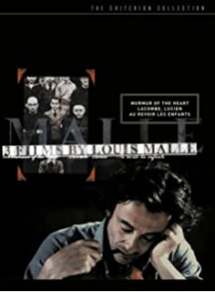 murmur of the heart full movie hd download